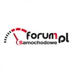 forumsamochodowe-logo